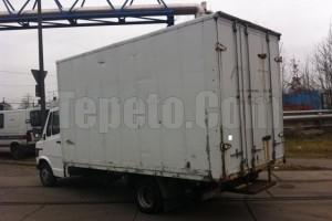 Фирма за извозване на строителни отпадъци в София цени
