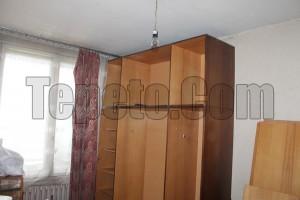 Извозване на стар гардероб Пловдив цена