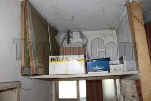 Евтино изнасяне на стари мебели в Пловдив