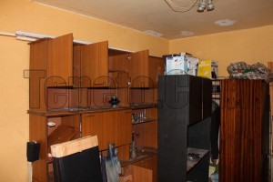 Извозване на стара секция и диван в Пловдив цени