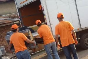 Изнасяне и извозване на отпадъци цени