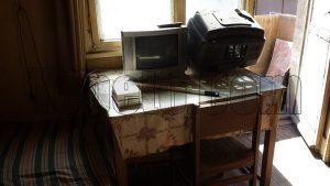 Изхвърля старо обзавеждане и мебели в Пловдив цени